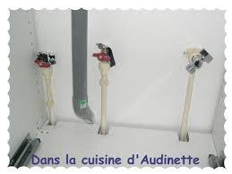 montage cuisine ikea fixation meuble haut cuisine ikea 17 cuisine ikea 233tape n1763