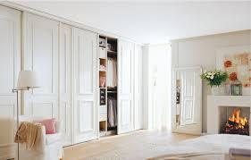 cabinet schranksysteme ag einbauschränke nach maß