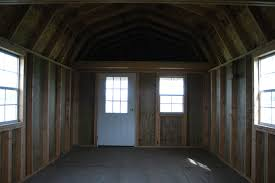free shed plans 12x24 nearya