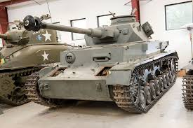 100 Military Truck Auction Appeals Court Ruling Resolves Panzer Tank Dispute Palo Alto Daily Post