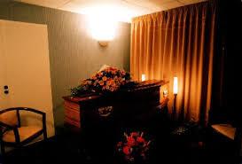 chambre funeraire salon chambre éraire pompes èbres sedan ardennes marne