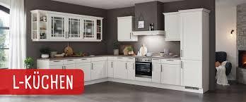 küche l küchen küche aktiv berlin
