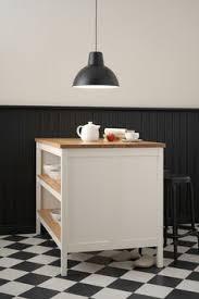 160 kochinsel ideen ideen in 2021 küchen planung moderne
