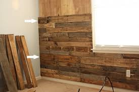 Got Pallets These 17 Diy Pallet Ideas Are Clever With Regard To