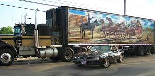 Because It Was Driven By The One And Only Jack Burton (Kurt Russell ... Arbuckle Truck Driving School Inc 1019 Photos 88 Reviews 1975 Pontiac Trans Am 455 4 Speed Transam Pinterest Forward Air Trucking Lease Purchase Old Dominion Freight Line Odfl Truckers Review Jobs Pay Home Recruiting Best 2018 2015 Am I Have Been Waiting For A Long Time To See Febird And Gold Eyeliner East Tennessee Class A Cdl Commercial Driver Traing Getting Moved In My New Truck May 18 2016 Youtube Wner Time Equipment West Of Omaha Pt