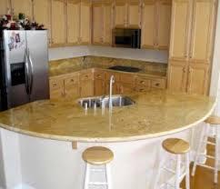 kashmir gold granite countertops my