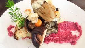 toc de cuisine toc in palma de mallorca restaurant reviews menu and prices