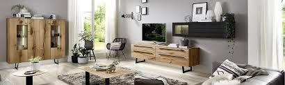 wohnzimmermöbel kaufen sommerlad