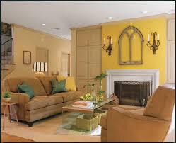 Living Room Contemporary Interior Design Quiz