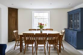 100 House Conversions London Basement Conversion Company Up