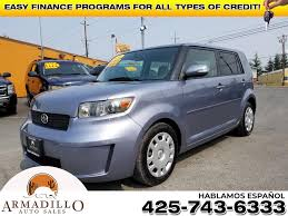 Cheap Cars For Sale In Tacoma, WA - CarGurus Craigslist Usa Cars And Trucks By Owner Carsiteco Used Trucks For Sale In Pa Owner Brilliant Ford 150 Truck F Craigslist Florida Cars And Wwwtopsimagescom Suzuki Vitara 2017 New Car Updates 2019 20 Seattle By Best Models Washington Dc Wordcarsco Recumbent Trikes Mn Brian Harris Release Date Tri Cities Owners Searchthewd5org East Idaho Tokeklabouyorg