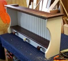 Shelf Woodworking Plans by Wall Shelves Design Wooden Plans For Wall Shelves Shelving Design