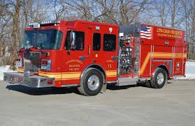 Keplinger Fire Detroits New Fire Engine Taken Out Of Service Less Than Day After Spartan Motors Completes Acquisition Smeal Fire Apparatus American Lafrance 900 Series Midmount Ladder Chicagoaafirecom A Brand Home Facebook Turntable Ladder The Lesser Slave Regional Service In Alberta Pumpers Custom Midship Sterling Va Smeal Fire Apparatus Aerial 105 Ft Rear Mount Danko Emergency County Ppares To Replace Three Trucks Local Trucks Co