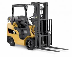 Cat Lift Trucks, Cushion Tire, Pneumatic Tire & Electric Lift Trucks Cat Lift Trucks Home Facebook Electric Forklift Rideon For The Food Industry Caterpillar Lift Trucks 2p6000_mc Kaina 15 644 Registracijos 1004031 Darr Equipment Co High Performance Forklift Materials Handling Cat Ep16cpny Truck 85504 Catmodelscom 07911impactcatlifttrunorthwarwishireandhinckycollege Relying On To Move Business Forward Lifttrucks2p50004mc Sale Omaha Ne Price Cat Kensar Your Blog Forklifts For Sale