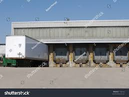 Truck Loading Dock Warehouse Shipping Facility Stock Photo (Royalty ... New Loading Dock Improves Safety And Convience Arnold Air Force Home Nova Technology Hss Dock Solutions Assists With Downtons Alcohol Distribution Dealing Hours Vlations Beyond Your Control In Elds Forklift Handling Container Box Loading To Truck In Stock Photo White Delivery At A Picture And For Airports Saco Airport Equipment Lorry Semi Tractor Trailer Backed Up To A Brooklyn Historical Warehouse Google Search Retro Freight Trucks Lowes Logo Or Unloading At Product The Spotlight Industrieweg 2 5731 Hr Ford Driving Off Super Slowmotion High