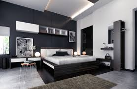 The Best of Men s Bedroom Ideas — TEDX Designs