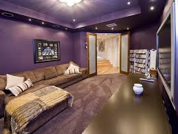 Grey And Purple Living Room Ideas by Purple Room Ideas Purple Living Room Ideas Grey And Purple Living