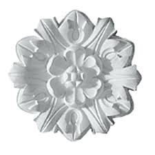 ceiling fan lowes medallion medallions two piece ideas install