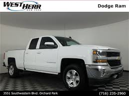 Featured Used Vehicles Near Buffalo At West Herr Dodge | Serving ... Used Cars For Sale Buffalo Ny Car Inventory At West Herr 2019 2010 Dodge 1500 Slt Truck 51622 18 14127 Automatic Carfax Peterbilt Trucks Top Reviews 20 Norfolk Virginia Commercial Dealer Cargo Vans Ford Rochester Jeep Cherokee Ozdereinfo Ford Covina Repair Service Center In Getzville Ny Of Vacuum Excavation News Of New Featured Vehicles Near At Serving Chevrolet Orchard Park Is A
