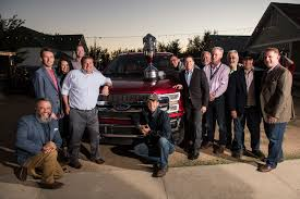 "Ford's F-150 Is Awarded The 2018 ""Truck Of Texas"" Title By The ... Rolling Coal In Diesel Trucks To Rebel And Provoke The New Amazoncom Big Momma Oversized Undies Bloomers Giant Novelty I Found My Stolen Truck Youtube Red Cobcast How Are Local Fire Numbered Wyso Curious Invtigates No Button Desktop Sound Toy Great For Red Chevy Truck Pinewood Derby Car Fun Stuff Pinterest Media Illustrations By Tastemade On Snapchat Puns Food Puns Hondas 2017 Ridgeline Pickup Is Cool But It Really A Every Joke From Airplane Ranked Bullshitist Torquejust Little Wellyeajust Bit Think Its Kinda Funny That This Place Where You Find Your"