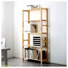 badezimmer regal 25 cm breit images shelving unit shelves