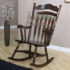 Details About Country Style Wood Rocking Chair In A Walnut Finish By  Coaster 600187 35 Really Beautiful Simple Rocking Stool That Will Always Chair Images Free Fniture Inspiring Wood Sunny Designs Savannah Dark Brown Rocker Chair Icon On White Background In Flat Style Vintage Mid Century Mel Smilow Stein World Tress Black With Natural Linen The Stores Old 21 Patio Chairs Ana White Pong Rockingchair Birch Veneer Vislanda Blackwhite 269 Diy Wine Barrel Plans Very Simple To Novelda Upholstered Accent With Exposed Frame By Signature Design Ashley At Royal