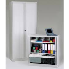 Bisley File Cabinets Usa by Bisley Filing Cabinet Office Furniture Filing Cabinets Bisley