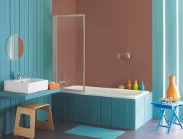 lambris pour salle de bain 3 ambiances salle de bain trouver