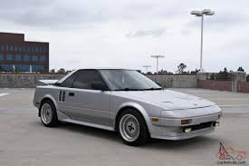 1986 Toyota MR2 AW11 Professionally Restored 5SFE Engine 1986 Toyota Fulllineup Brochure For Sale 4x4 Xtra Cab Turbo Ih8mud Forum Truck Parts Used R Engine Wikipedia Gas Performance Nissandatsun Nissan Pickup Cars Trucks Pick N Save Corolla 61988 Body Parts Junk Mail 1986toyamr2frtthreequarterinmotion Oak Lawn Blog Big Two New 2018 Car Dealer Serving Phoenix Pickup Questions Runs Fine Then Losses Power And Dies If No Clampy The Rock Crawling Dirt Every Day Ep 22 My Lifted Ideas