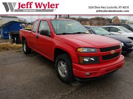 Chevrolet Trucks For Sale Nationwide - Autotrader