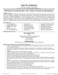 Wireless Network Engineer Cover Letter Awesome Resume Examples ... 1415 Resume Samples Skills Section Sangabcafecom Enterprise Technical Support Resume Samples Velvet Jobs List Of Skills For Sample To Put A Examples Jobsxs Intended For Skill 25 New Example Free Format Fresh Graduates Onepage It Professional Jobsdb Hong Kong Channel Sales Manager Mechanical Engineer An Entrylevel Monstercom 77 Awesome Photography With