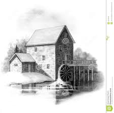 Old Weather Barns Pencil Drawings | Pencil Drawing Of Old Stone ... The Red Barn Store Opens Again For Season Oak Hill Farmer Pencil Drawing Of Old And Silo Stock Photography Image Drawn Barn And In Color Drawn Top 75 Clip Art Free Clipart Ideals Illinois Experimental Dairy Barns South Farm Joinery Post Beam Yard Great Country Garages Images Of The Best Pencil Sketches Drawings Following Illustrations Were Commissioned By Mystery Examples Drawing Techniques On Bickleigh Framed Buildings Perfect X Garage Plans Plan With Loft Outstanding 32x40 Sq Feet How To Draw An