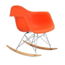 KIMCO Furniture Rocking Chair Eames Style RAR - Beech Wood Rocker ... Mobili Pino Rocking Chair Cafojapuqetop Page 47 Beech Rocking Chair Slipcover For Leysin Childrens Rocking Chair Gaia Baby Serena Dove Gervasoni Gray Betty Crescent Rocker Sculpted Handcrafted Fniture Woodworking Fniture Getama Ge 673 By Hans Wegner At North Sea Design Large Beo4v2wksf6xgdgz8vlfsajpg Wooden