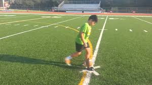 11 Year Old Kid Kicks 35 Yard Field Goals! - YouTube 2017 Nfl Rulebook Football Operations Design A Soccer Field Take Closer Look At The With This Diagram 25 Unique Field Ideas On Pinterest Haha Sport Football End Zone Wikipedia Man Builds Minifootball Stadium In Grandsons Front Yard So They How To Make Table Runner Markings Fonts In Use Tulsa Turf Cool Play Installation Youtube 12 Best Make Right Call Images Delicious Food Selfguided Tour Attstadium Diy Table Cover College Tailgate Party