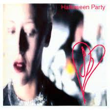 Soma Smashing Pumpkins by Halloween Party The Smashing Pumpkins Buy Full Tracklist