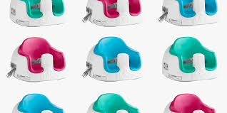 12 Best Bumbo & Floor Seats In 2019 - Safe Bumbo Seats For Babies Baby Lion Mirror Fisherprice Juguetes Puppen Toys Kids Ii Clined Sleeper Recall 7000 Sleepers Recalled Fisher Price Stride To Ride Needs Online Store Malaysia Hostess With The Mostess First Birthday Party Ideas Diy Projects Fisherprice Babys Bouncer Swings Bouncers Shop 4 In 1 High Chair Fisherprice Sitmeup Floor Seat Tray For Sale Online Ebay Philippines Price List Rainforest 12 Best Bumbo Seats 2019 Safe Babies