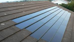 pv roofing tiles how to freecycle and repurpose tutorials