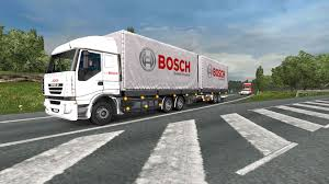 PACK TANDEMS IN TRAFFIC V2.1 | ETS2 Mods | Euro Truck Simulator 2 ... Pin By Gary Harras On Tandems And End Dumps Pinterest Dump 1956 Custom Tonka Tandem Axle Truck Lowboy Trailer 18342291 1969 Gmc 6500 Tandem Grain Item A3806 Sold A De Em Bdf Tandem Truck Pack V220 Euro Truck Simulator 2 Mods Tandems In Traffic V21 Ets2 Mods Simulator Vehicle Pictograms 3 Stock Vector 613124591 Shutterstock Sliding 1963 W5000 W5500 Bw5500 Lw5500 Axle Trucks Tractors European 1 Eastern Plant Hire Ekeri Trailers Addon By Kast V11 131x Trailer Mod