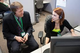 bureau call center coralville ia consumer response call center on march 27 flickr