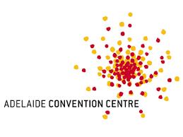 convention bureau home adelaide convention bureau