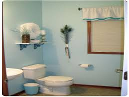 Baby Blue And Brown Bathroom Set by Blue And Brown Bathroom Accessories Bathroom Design Ideas And More