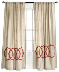 Lace Window Curtains Target by Lace Window Curtains Target Full Size Of Living Gray Blackout Door
