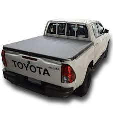 Toyota Hilux (Sept2015-2017) Dual Cab Ute Stretch Tonneau Cover Truck Bed Cover Reviews Access Lorado Covers Introducing The Sierra 1500 All Terrain X Gmc Life Gatortrax Retractable Tonneau Review On 2012 Ford F150 Revolverx2 Hard Rolling Trrac Sr Walmart Ideas Best 55ft Top Trifold For 52018 Pickup Rough Undcover Elite Personal Caddy Toolbox Foldacover 62018 Toyota Tacoma Folding Bakflip Mx4 Tonno Pro Fold Premium Alinium And Vinyl Trifold