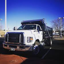F750 Instagram Photos And Videos - Gramcik.com 2015 Ford F750 Dump Truck Insight Automotive 2019 F650 Power Features Fordcom 2009 Xl Super Duty For Sale Online Auction Walk Around Youtube Wwwtopsimagescom 2013 Ford Dump Truck Vinsn3frwf7fc0dv780035 Sa 240hp Model Trucks With Off Road As Well 1989 F450 Or Used Chip Page 5 1975 Dumping 35 Ford Ub1d Fordalimbus 2000 Dump Truck Item L3136 Sold June 8 Constr F750 4x4 F 750