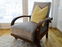 die möbelwerkstatt stuhl neu beziehen