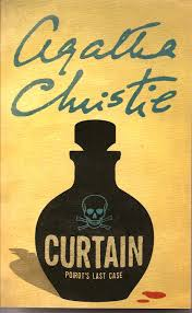 Tortilla Curtain Book Pdf by Curtain Agatha Christie Cast Decorate The House With Beautiful