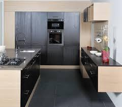 cuisines ouvertes les cuisines ouvertes