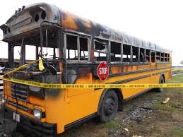 Jefferson-Scranton Superintendent Reaction To Burned Bus - Raccoon ... Yellow School Buses Leave A Bus Barn For The After Noon Trip From Ldon Buses On The Go Highbury Barna Misleading Name Pearland Isd Bucks Trend Driver Shortage Houston Chronicle Day 9975 Day 10053 Barnabus Introduction Doing His Time Prison Ministry Youtube If You Were On Glamping Bus And Pushed Open This First Custom Get Thee To O Gauge Garage Menards Transportation Burnet Consolidated Valley Llc Tours Coach Service School Marshalltown Wolves Bandits In Dayz Standalone 061 Home Lcsc