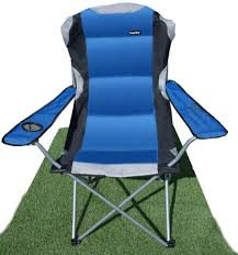 Luxury Fishing Chairs Portable Seat Lweight Fishing Chair Gray Ancheer Outdoor Recreation Directors Folding With Side Table For Camping Hiking Fishgin Garden Chairs From Fniture Best To Fish Comfortably Fishin Things Travel Foldable Stool With Tool Bag Mulfunctional Luxury Leisure Us 2458 12 Offportable Bpack For Pnic Bbq Cycling Hikgin Rod Holder Tfh Detachable Slacker Traveling Rest Carry Pouch Whosale Price Alinium Alloy Loading 150kg Chairfishing China Senarai Harga Gleegling Beach Brand New In Leicester Leicestershire Gumtree