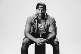 Chase Rice - Look At My Truck Lyrics   MetroLyrics Joe Diffie Dthrash Of Jawga Boyz Girl Ridin Shotgun Official Quick Look Euro Truck Simulator 2 Giant Bomb This Is What Happens When Your Cameras Frame Rate Matches A Birds Moa Afghistan Us Special Forces Commit Driveby Murder Video Almost Famous Tennessee Whiskey Dad Faces Reality Turning Is Ford F150 Ad Counter Punch To The Chevy Silverado Rock Brothers Osborne It Aint My Fault Official Music Youtube 945 The Moose New Country Dallas Smith Lifted 604country Amazoncom German Games Witnses Dualcamera Systems Making Inroads In Fleet Trucks Test Drive 2017 Honda Ridgeline Returns Lightduty Midsize